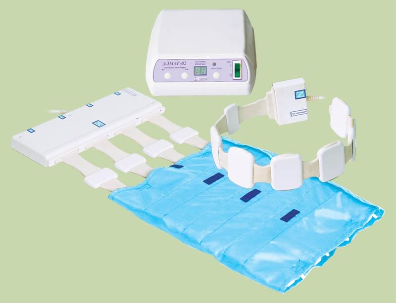лечение суставов магнитотерапия прибор